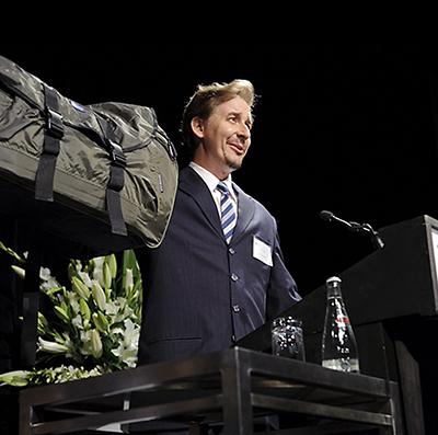 Tony Clark Human Rights Winner_400sq