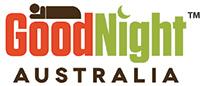 GNA-Logo