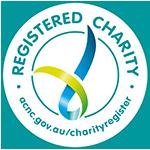 150ACNC-Registered-Charity-Logo_RGB-copy