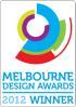 Melb-Design-Logo